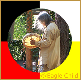 Eagle Child Teachings